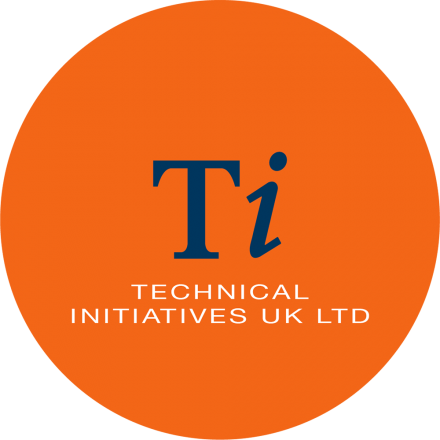 Technical Initiatives UK Ltd